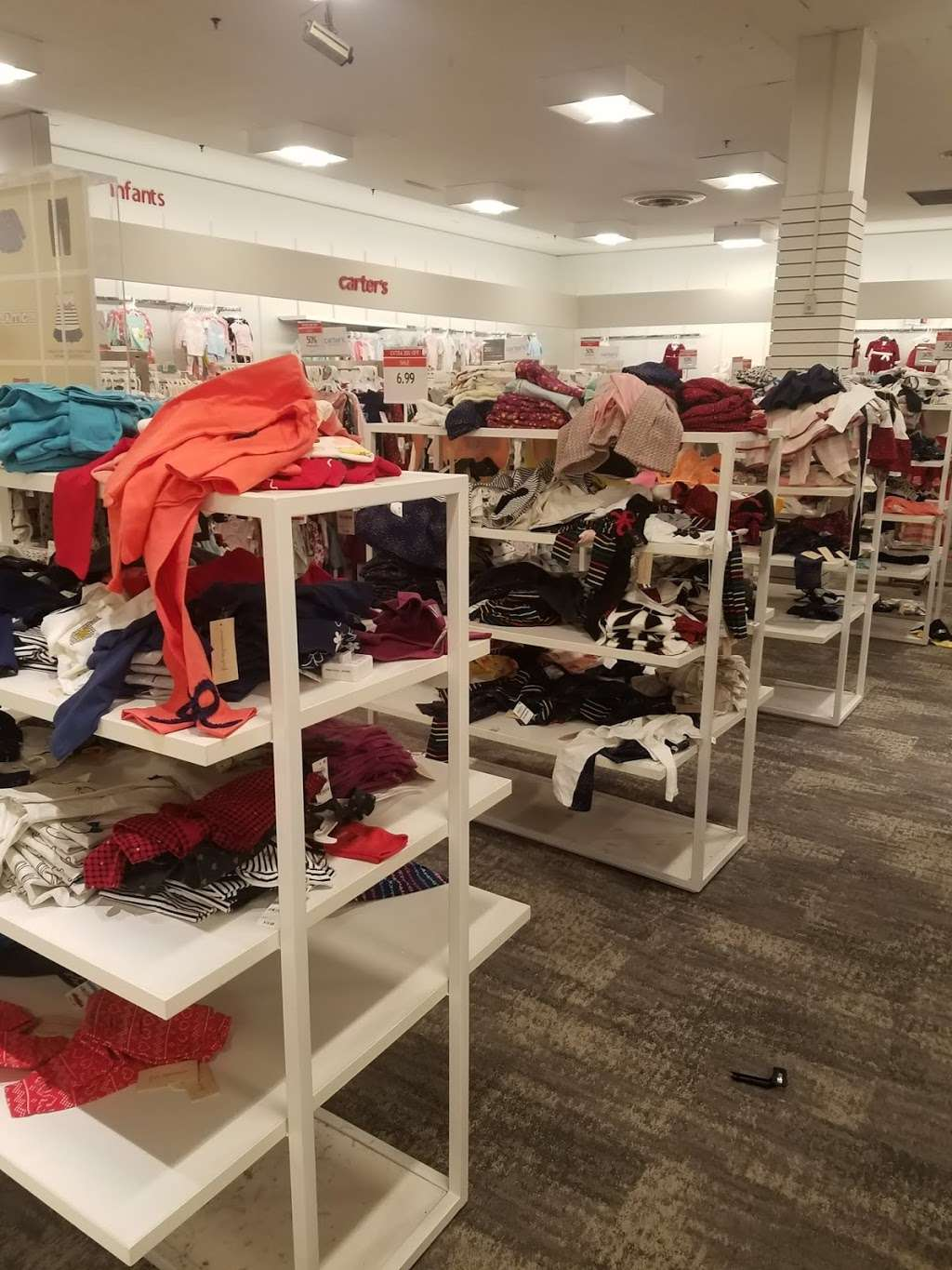 Macys Mens Store - clothing store  | Photo 1 of 9 | Address: 69 Green Acres Rd S, Valley Stream, NY 11581, USA | Phone: (516) 561-6100