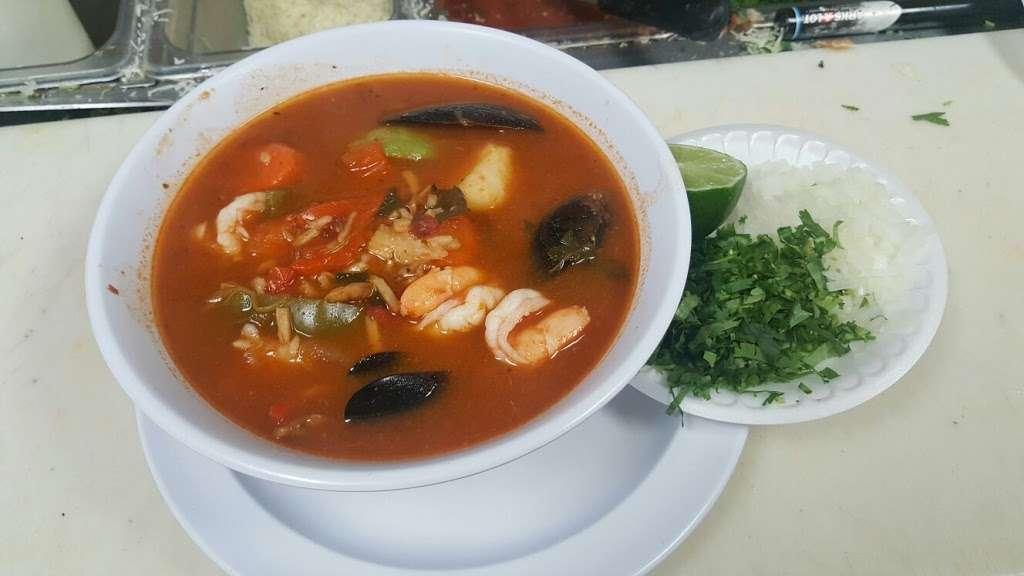 Whipple Taqueria Mexican Restaurant - restaurant  | Photo 10 of 10 | Address: 1790 Whipple Rd, Union City, CA 94587, USA | Phone: (510) 489-1224