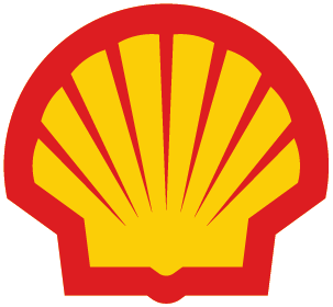 Shell - gas station  | Photo 1 of 1 | Address: 13873 SE Hwy 42, Weirsdale, FL 32195, USA | Phone: (352) 821-4520