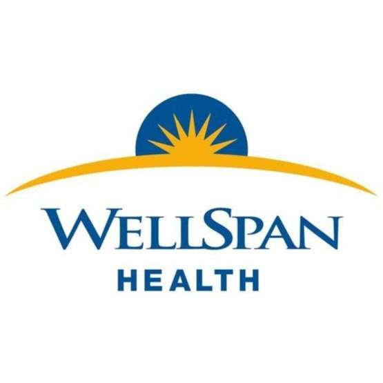 WellSpan Family Medicine - Terre Hill - doctor  | Photo 6 of 7 | Address: 770 Broad St, East Earl, PA 17519, USA | Phone: (717) 445-4576