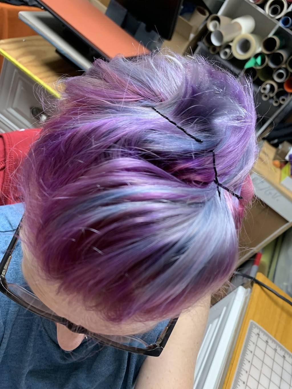 Shine 2.0 - hair care  | Photo 5 of 9 | Address: 1811 N Orange Ave, Orlando, FL 32804, USA | Phone: (407) 894-5885