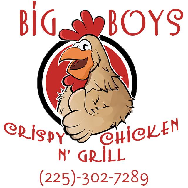 Big Boy Shop N Geaux - convenience store  | Photo 7 of 8 | Address: 12110 Old Hammond Hwy, Baton Rouge, LA 70816, USA | Phone: (225) 302-7289