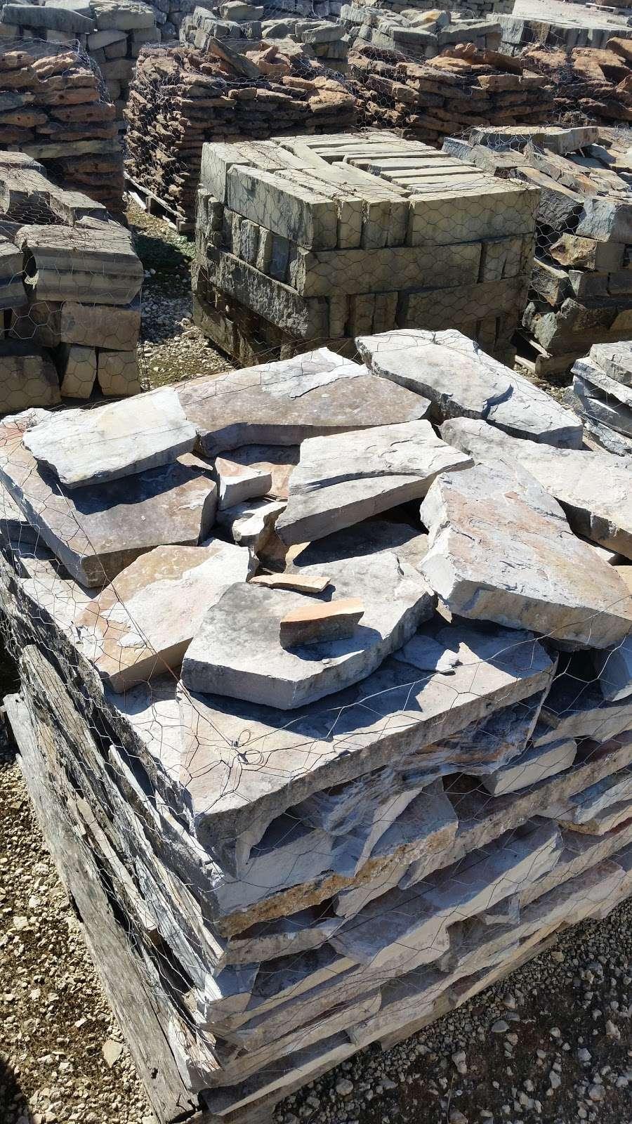 Living Earth - Lake Jackson - cemetery  | Photo 2 of 5 | Address: 9306 FM523, Freeport, TX 77541, USA | Phone: (979) 848-2282