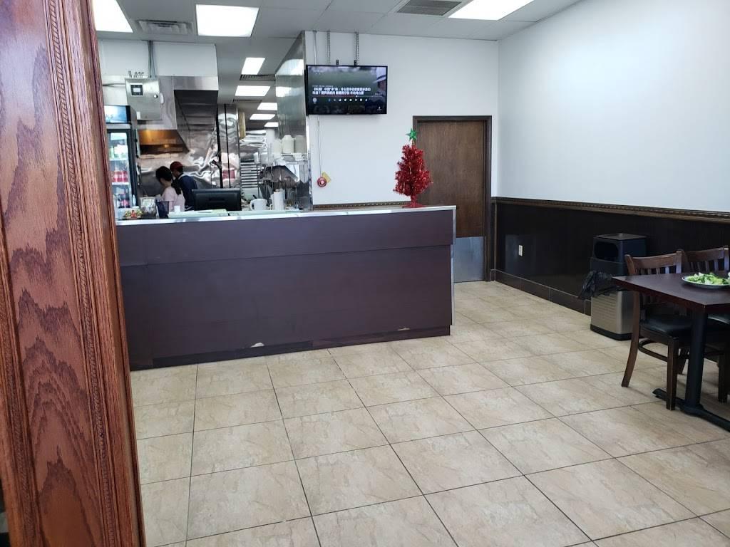 Bamboo Garden - restaurant  | Photo 8 of 9 | Address: 5821 Maplecrest Rd, Fort Wayne, IN 46835, USA | Phone: (260) 492-8882