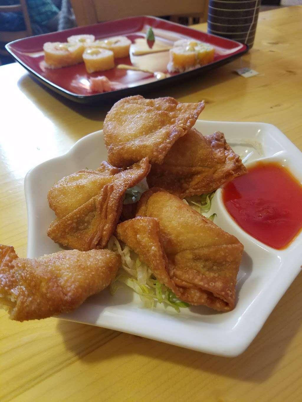 Little Tokyo - restaurant  | Photo 10 of 10 | Address: 425 Upton Dr, St Joseph, MI 49085, USA | Phone: (269) 982-0806