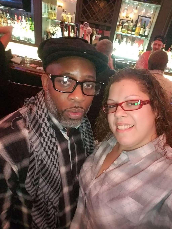 Legends Bar & Grill - restaurant    Photo 4 of 6   Address: 2128 Flatbush Ave, Brooklyn, NY 11234, USA   Phone: (347) 462-3572