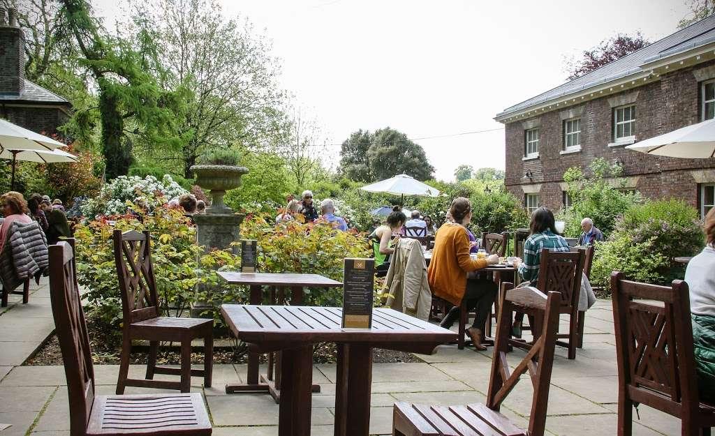 The Brew House - cafe    Photo 1 of 10   Address: Kenwood House, Hampstead Ln, Highgate, London NW3 7JR, UK   Phone: 020 8348 4073