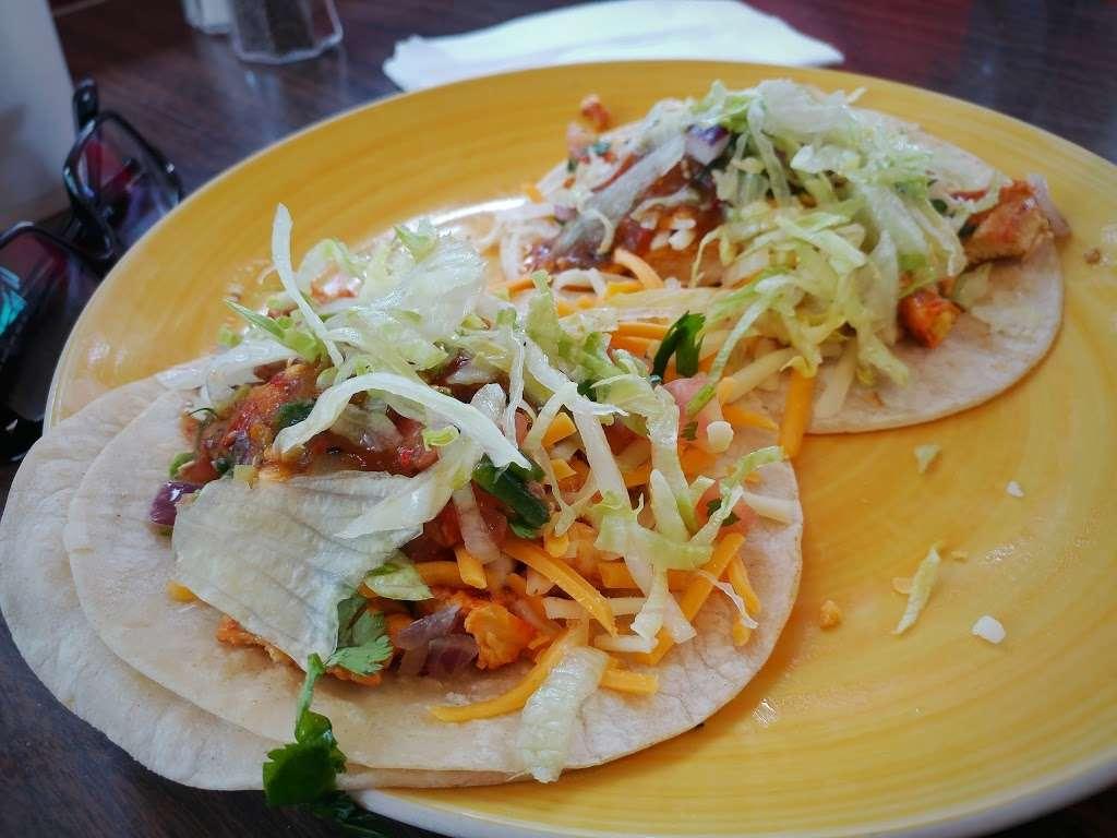 Yellow Basket - restaurant  | Photo 7 of 10 | Address: 18189 S Western Ave, Gardena, CA 90248, USA | Phone: (310) 327-2064