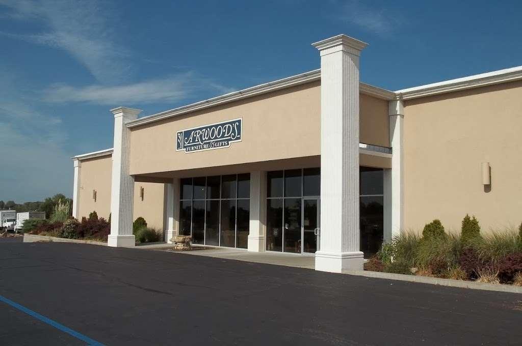 Arwoods Furniture & Mattress - Missouris LARGEST Furniture Sto - furniture store    Photo 1 of 10   Address: 801 Pride Ave, Warrensburg, MO 64093, USA   Phone: (660) 429-2264