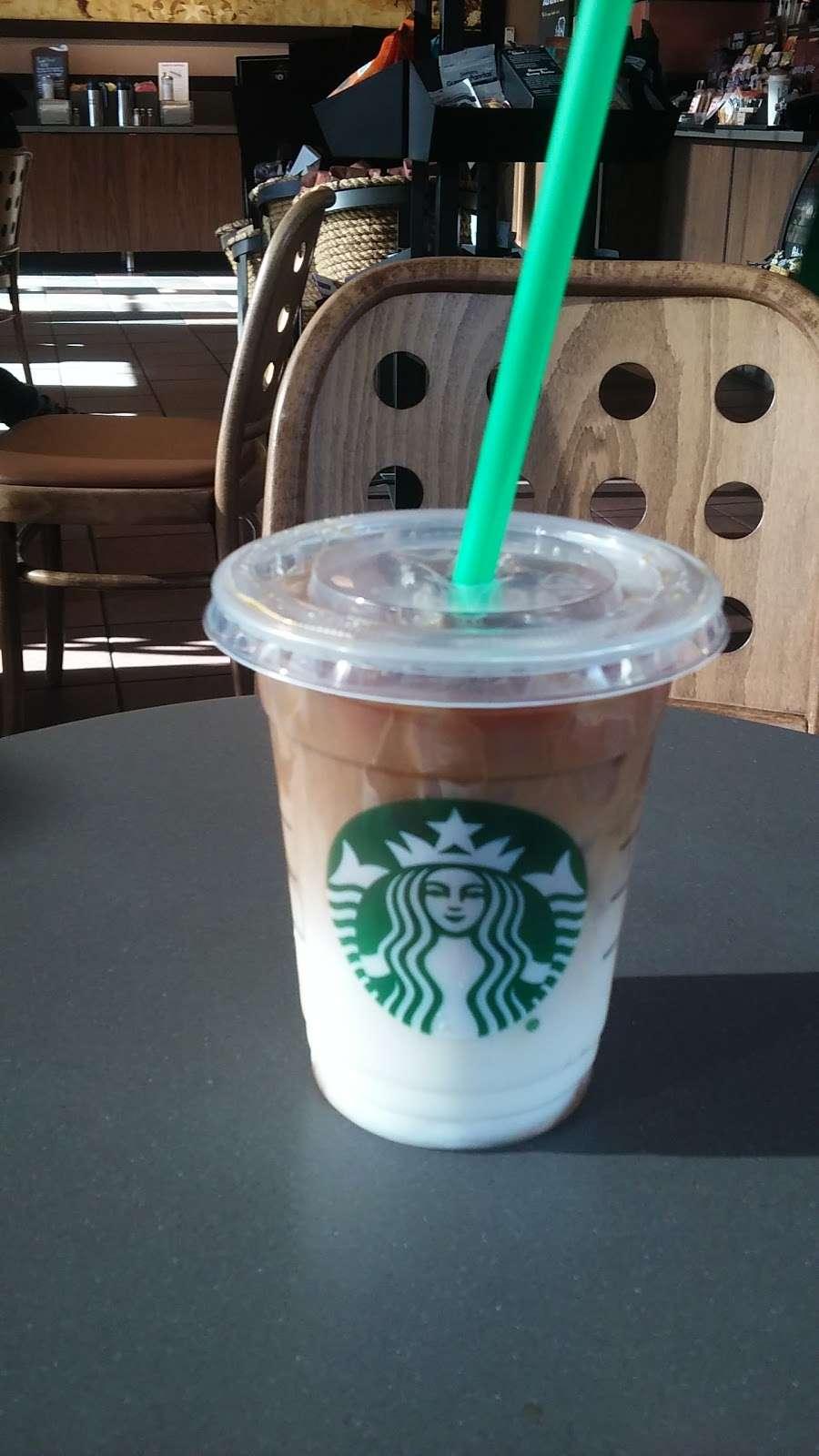 Starbucks - cafe  | Photo 5 of 10 | Address: 1336 Peninsula Blvd, Hewlett, NY 11557, USA | Phone: (516) 295-3330