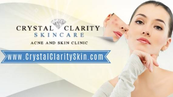 Crystal Clarity Skincare - spa  | Photo 3 of 5 | Address: 405 W Southern Ave UNIT 105, Tempe, AZ 85282, USA | Phone: (602) 688-9408