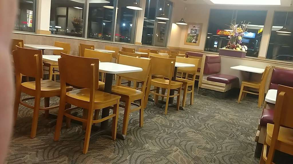 Wendys - restaurant  | Photo 4 of 10 | Address: 1188 Texas Palmyra Hwy, Honesdale, PA 18431, USA | Phone: (570) 251-9606
