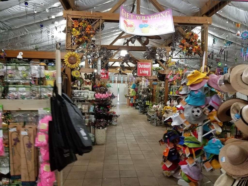 Flamingo Road Nursery - store  | Photo 6 of 10 | Address: 1655 S Flamingo Rd, Davie, FL 33325, USA | Phone: (954) 476-7878