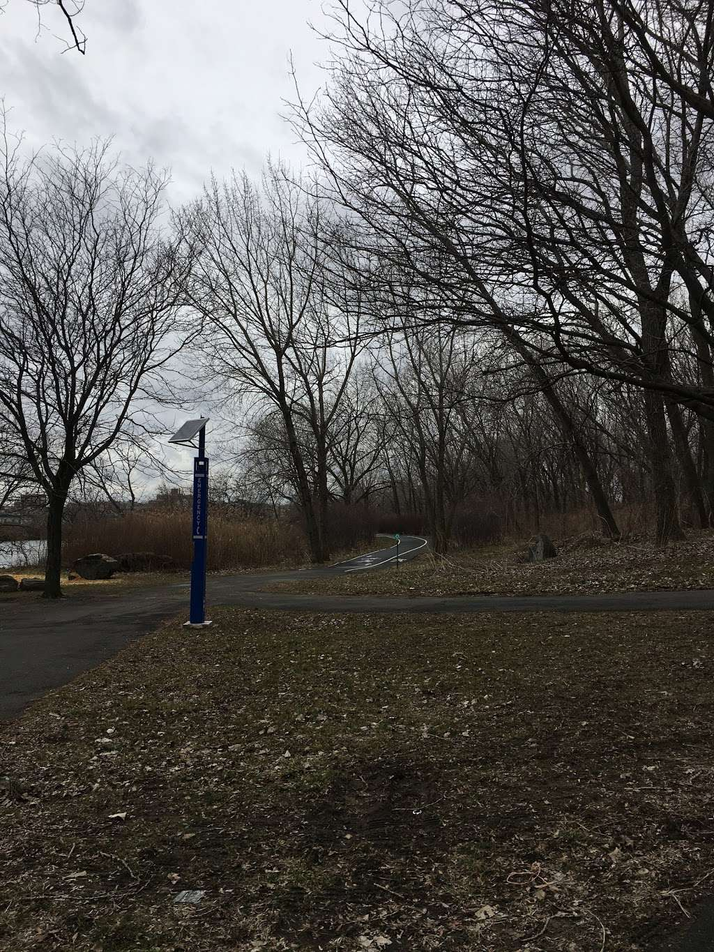 Soundview Park Outdoor Fitness Equipment - gym    Photo 10 of 10   Address: Lafayette Ave, Bronx, NY 10473, USA   Phone: (212) 639-9675