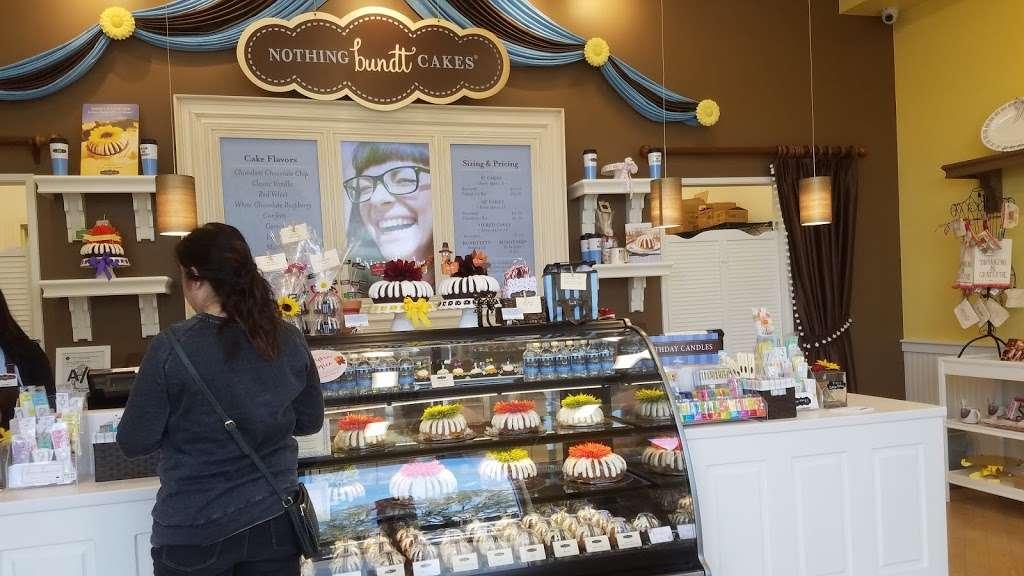 The Shops at Dove Creek - shopping mall    Photo 2 of 10   Address: 415 TX-1604 Loop, San Antonio, TX 78251, USA   Phone: (210) 660-3660