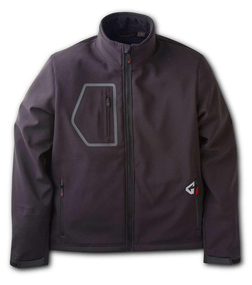 Heated 4 U, LLC - clothing store  | Photo 7 of 10 | Address: 3561 Ady Rd, Street, MD 21154, USA | Phone: (443) 608-7642