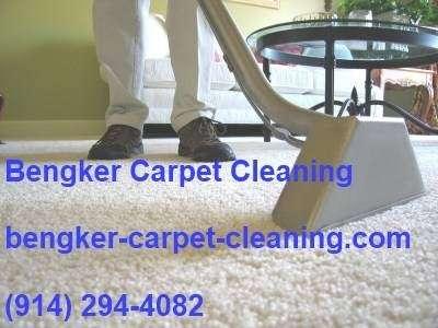 Bengker Carpet Cleaning Corporation. - laundry  | Photo 1 of 1 | Address: 2562 Carmel Ave, Brewster, NY 10509, USA | Phone: (914) 804-6452