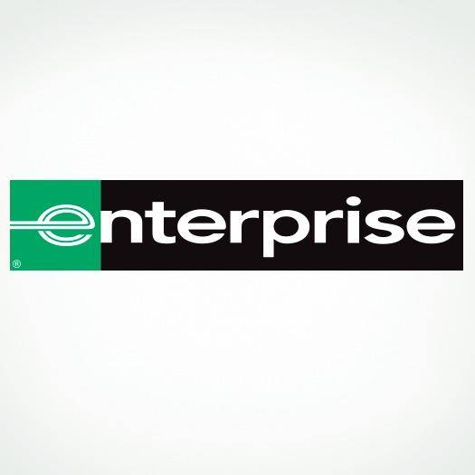 Enterprise Rent-A-Car - car rental  | Photo 7 of 9 | Address: 1382 Conant St, Maumee, OH 43537, USA | Phone: (419) 891-1233