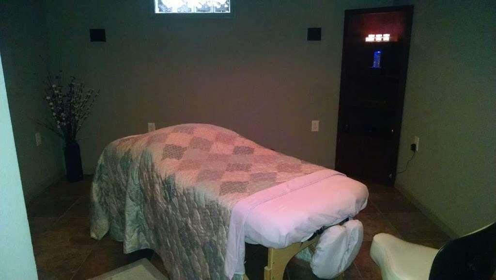 VenoVaná Day Spa - spa  | Photo 5 of 5 | Address: 1156 Twin Stacks Dr, Dallas, PA 18612, USA | Phone: (570) 780-3831