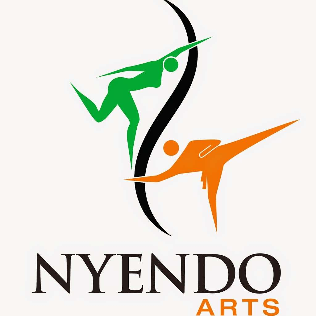Nyendo Arts - health  | Photo 7 of 7 | Address: 2112 Fulton St, Brooklyn, NY 11233, USA | Phone: (347) 735-6683