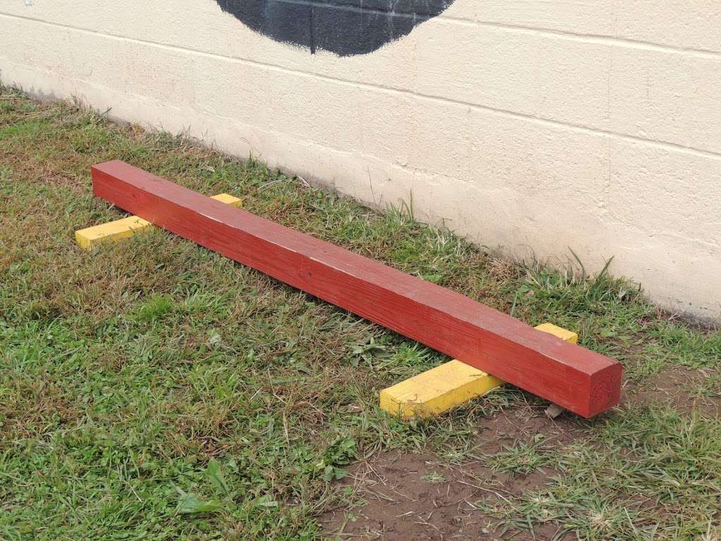 Mt. Airy Happy Time School - school    Photo 5 of 10   Address: 1293 NJ-179, Lambertville, NJ 08530, USA   Phone: (609) 397-8041