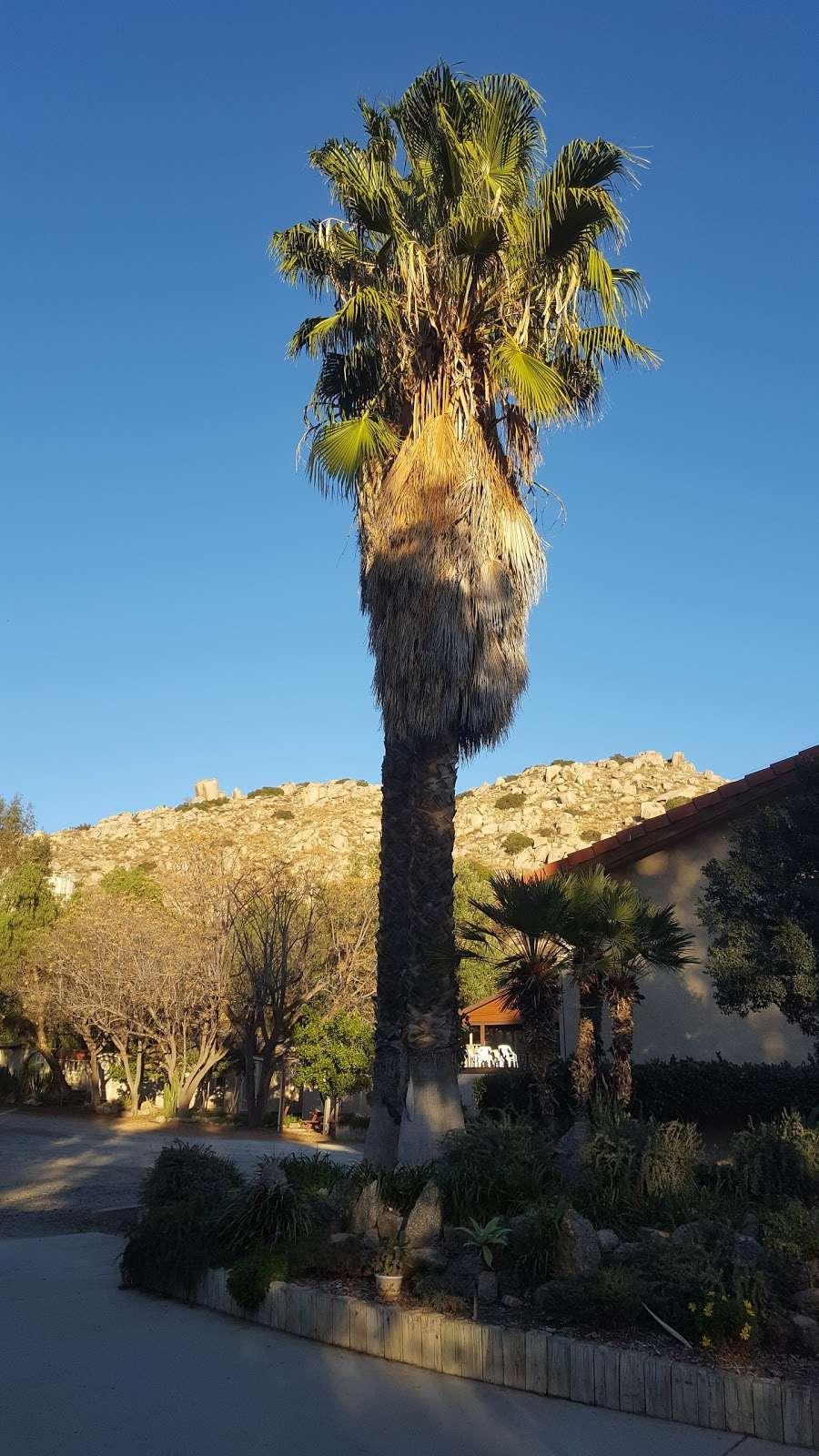 Full Gospel Prayer Mountain - church  | Photo 10 of 10 | Address: 30250 Gunther Rd, Romoland, CA 92585, USA | Phone: (951) 928-4415