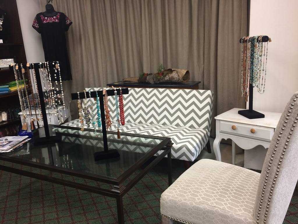 Perfect Fit Design & Alterations - clothing store  | Photo 7 of 8 | Address: 924 Huntington Dr, San Marino, CA 91108, USA | Phone: (626) 300-0074