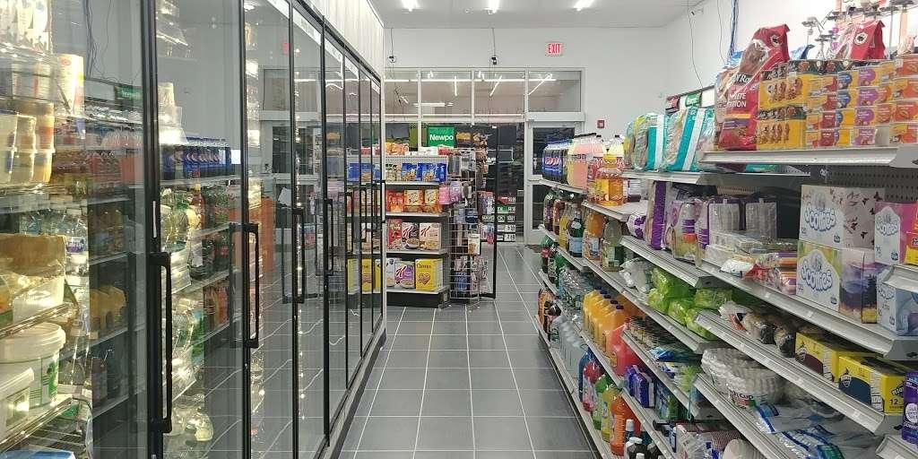 EZ PICK - shopping mall  | Photo 1 of 5 | Address: 480 Bear Christiana Rd, Bear, DE 19701, USA | Phone: (302) 328-0700