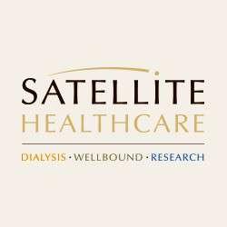 Satellite Healthcare Rohnert Park - health  | Photo 4 of 4 | Address: 6265 Commerce Blvd #156, Rohnert Park, CA 94928, USA | Phone: (707) 549-6967