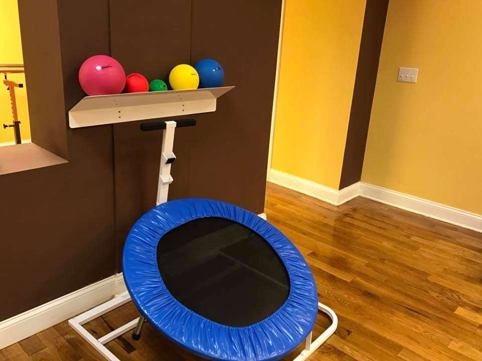Joint Health Physical Therapy - health  | Photo 3 of 3 | Address: 34 Park Ave, Rutherford, NJ 07070, USA | Phone: (201) 933-5265