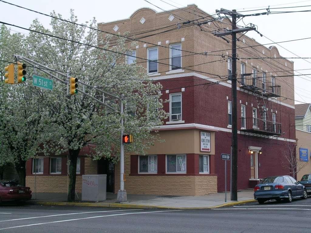 Hudson County Orthodontics: Messana Michael M DDS - dentist  | Photo 8 of 10 | Address: 1160 John Fitzgerald Kennedy Blvd # B, Bayonne, NJ 07002, USA | Phone: (201) 653-4474