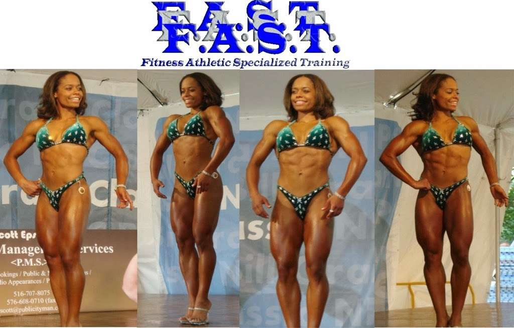 F.A.S.T. Personal Training - health    Photo 1 of 6   Address: 5283 Talbots Landing, Ellicott City, MD 21043, USA   Phone: (443) 860-9169