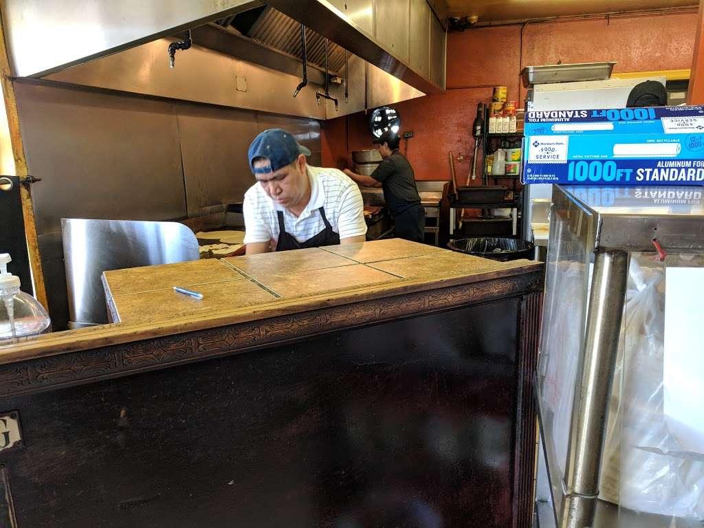 WHATAPOLLO & MORE - restaurant  | Photo 1 of 10 | Address: 500 N Main St, Baytown, TX 77520, USA | Phone: (281) 420-0170