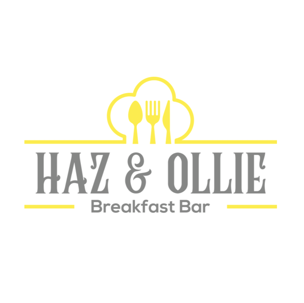 Haz & Ollie - restaurant  | Photo 5 of 6 | Address: 49 Chigwell Rd, South Woodford, London E18 1NG, UK | Phone: 020 8530 2500