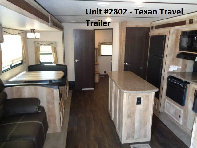 American Dream Vacations RV Sales & Rentals - car dealer  | Photo 3 of 10 | Address: 7310 E Ben White Blvd, Austin, TX 78741, USA | Phone: (512) 294-2634