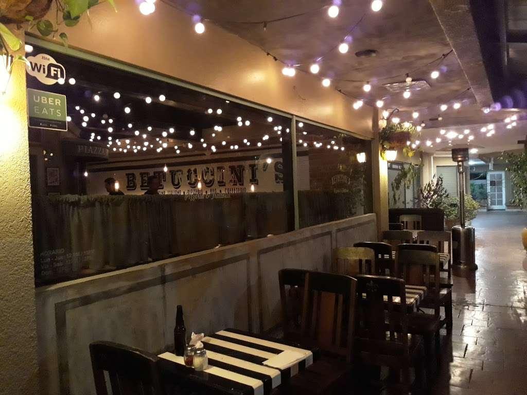 Betuccinis Las Americas - restaurant  | Photo 1 of 10 | Address: int 12, Av. de Las Americas Ote. 5310, Lomas de Agua Caliente, 22024 Tijuana, B.C., Mexico | Phone: 664 976 6045