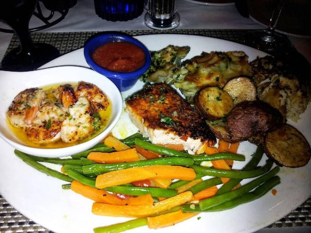 Catch 31 Fish House & Bar - restaurant    Photo 5 of 10   Address: 3001 Atlantic Ave, Virginia Beach, VA 23451, USA   Phone: (757) 213-3472