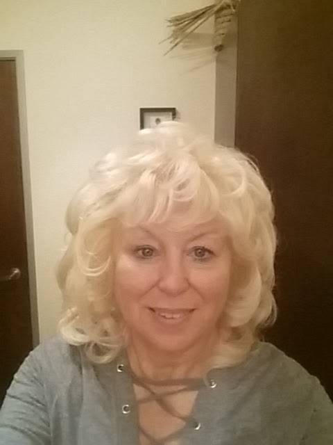 Indulge Yourself Salon - hair care  | Photo 5 of 7 | Address: 10105 E Vía Linda #107, Scottsdale, AZ 85258, USA | Phone: (480) 614-1717