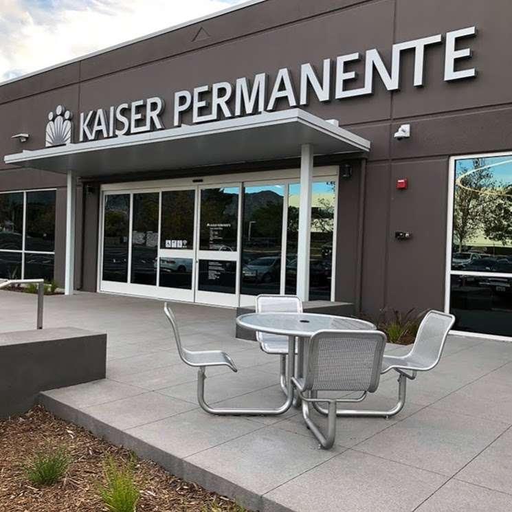 Kaiser Permanente Sylmar Medical Offices - health  | Photo 1 of 1 | Address: 12669 Encinitas Ave, Sylmar, CA 91342, USA | Phone: (800) 700-8705