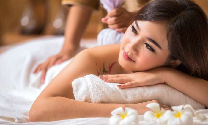 88 Sand Lake Massage - spa  | Photo 5 of 10 | Address: 7932 W Sand Lake Rd #107, Orlando, FL 32819, USA | Phone: (407) 286-1643