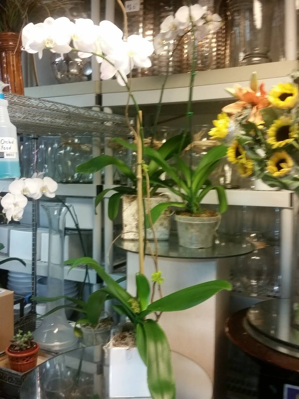 ABA Flowers.Com - florist  | Photo 4 of 9 | Address: 9465 NW 12th St, Doral, FL 33172, USA | Phone: (305) 599-0290
