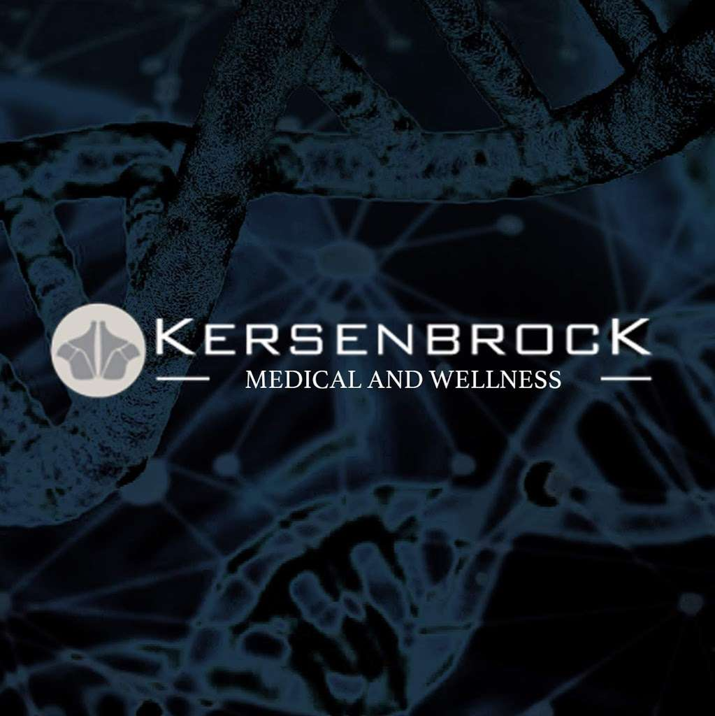 Kersenbrock Medical and Wellness - hospital  | Photo 1 of 10 | Address: 760 Currency Cir suite a, Lake Mary, FL 32746, USA | Phone: (407) 732-6920