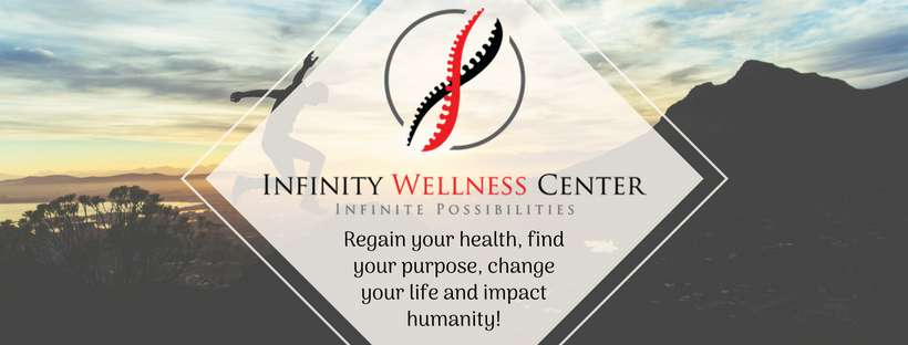Infinity Wellness Center - health  | Photo 1 of 9 | Address: 15236 E Hampden Ave, Aurora, CO 80014, USA | Phone: (720) 747-5333
