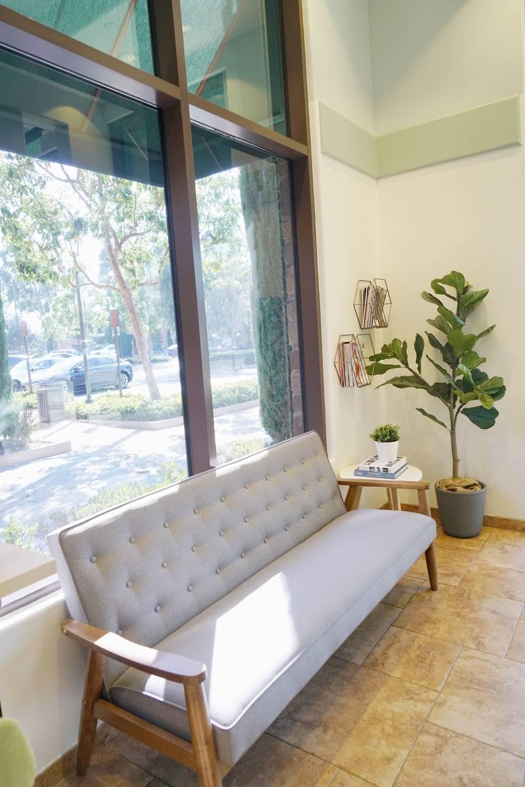 Mint Orthodontics - dentist  | Photo 4 of 7 | Address: 3963 Portola Pkwy, Irvine, CA 92602, USA | Phone: (714) 544-5544