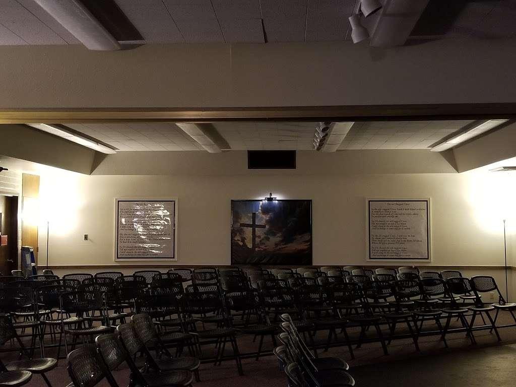 Arizona Deliverance Center - church    Photo 1 of 1   Address: 3342 N 15th Ave, Phoenix, AZ 85015, USA   Phone: (602) 636-5800