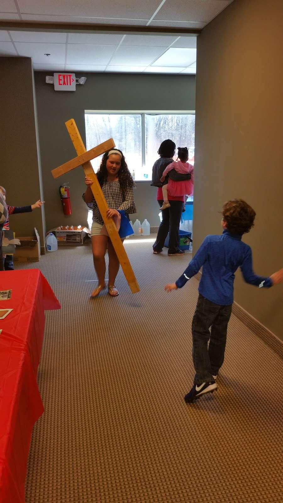 Abundant Life Christian Center - church    Photo 4 of 7   Address: 2245 US-130, Dayton, NJ 08810, USA   Phone: (732) 355-0225