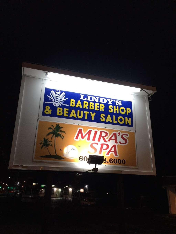 MIRAS SPA - spa  | Photo 5 of 5 | Address: 1597 West, NJ-38, Lumberton, NJ 08048, USA | Phone: (609) 518-6000