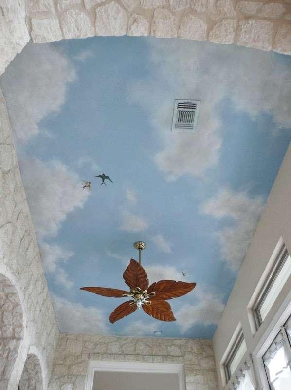A'bella Designs, LLC - painter    Photo 4 of 7   Address: 3419 Navasota Cir, San Antonio, TX 78259, USA   Phone: (210) 617-8594
