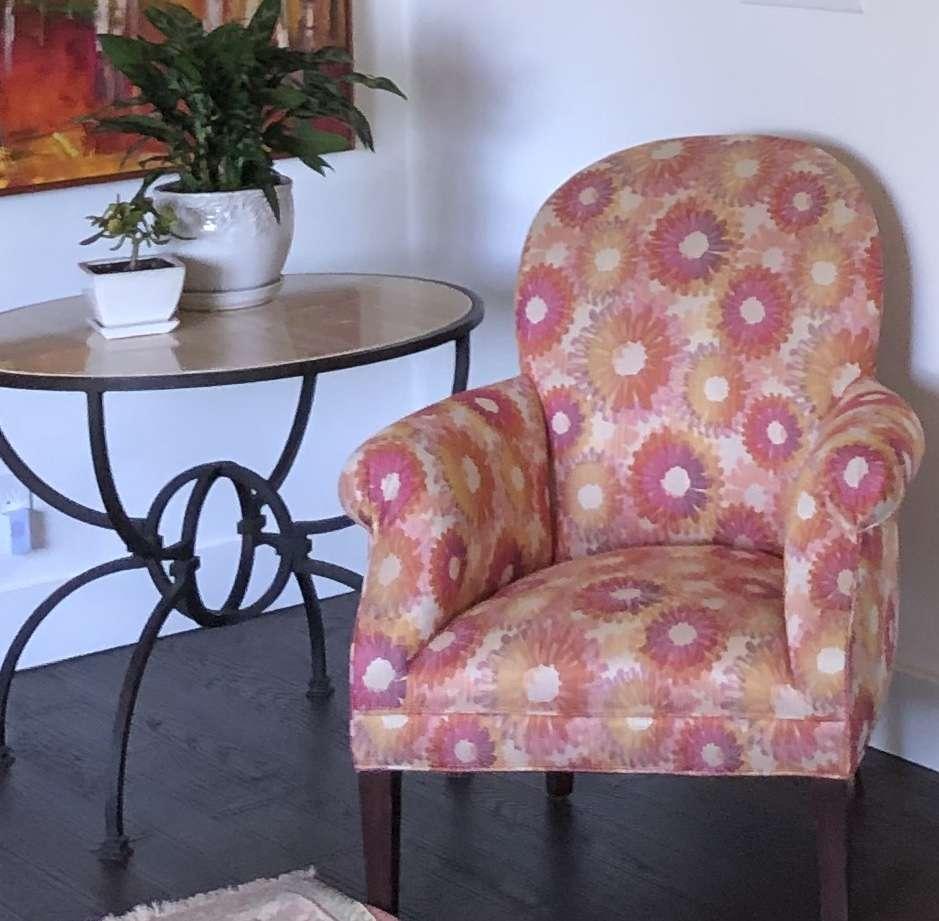 Ye Olde Upholstery Shoppe - furniture store  | Photo 9 of 10 | Address: 1836 Lincoln Blvd, Santa Monica, CA 90404, USA | Phone: (310) 395-2528