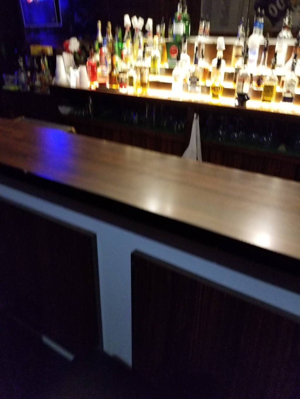 Garrison Lounge - night club  | Photo 2 of 6 | Address: 3403 Clifton Ave, Baltimore, MD 21216, USA | Phone: (410) 947-2849